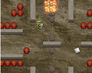 Super shoot em up 2 online j�t�k